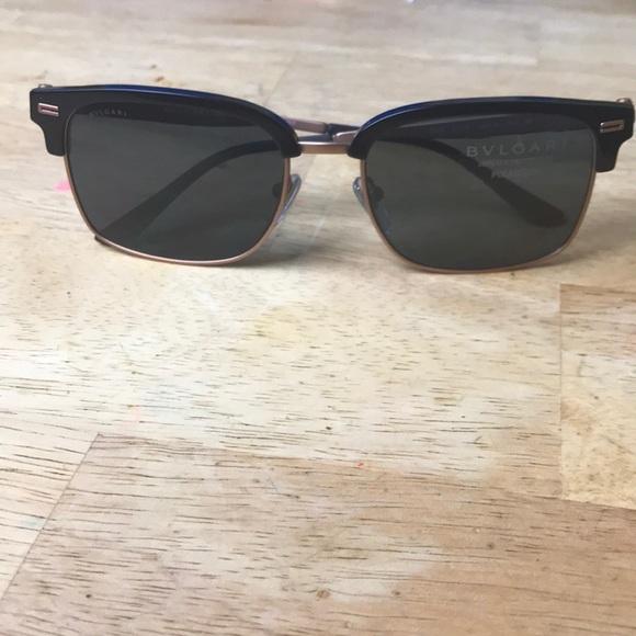 d89dfd39a7 Bulgari Other - Bulgari Sunglasses